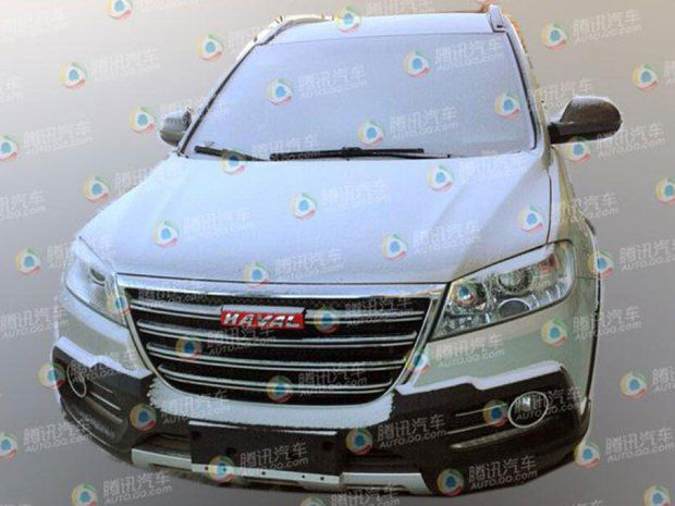 haval_h6_offroad_1